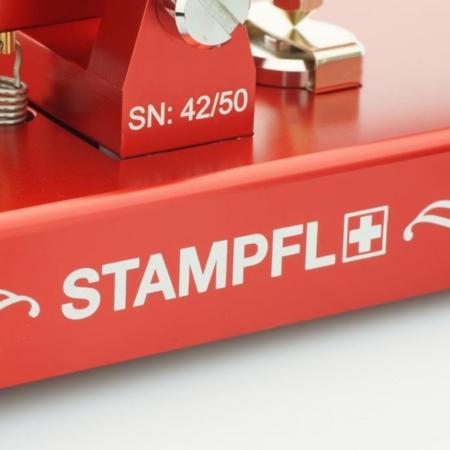 STM-12 F.M.J.