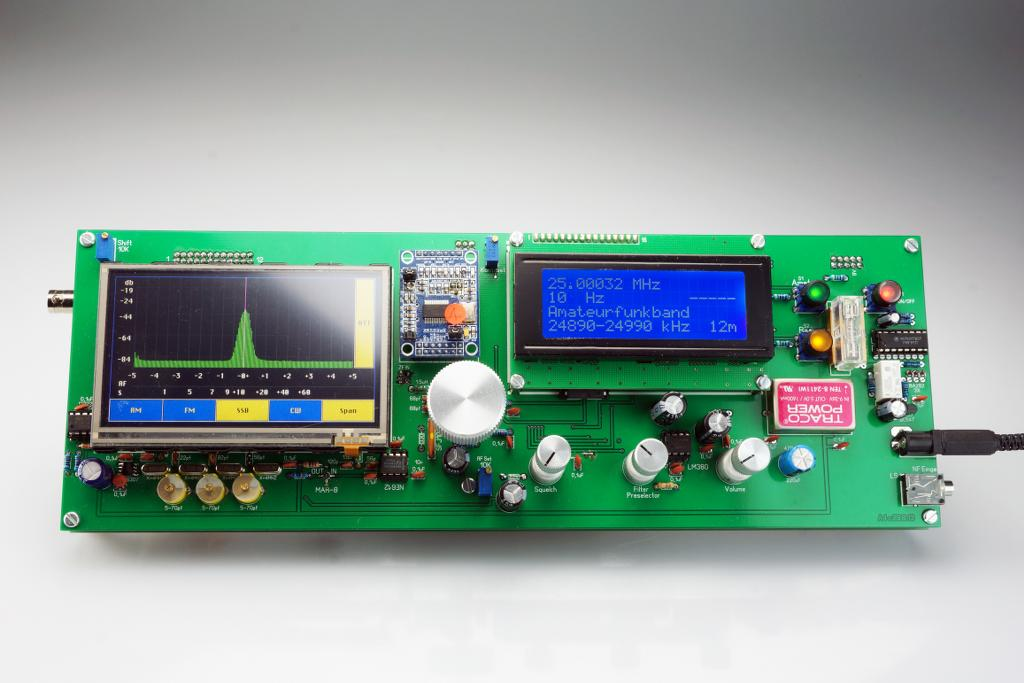Cobra 148 gtl additionally Gggg gif as well Hf ssb transceiver 2110 besides 2100 likewise I  Avionic Mobile Radio IC A200 productID 112 Products details. on tuning ssb radios