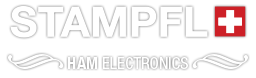 STAMPFL